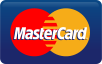 Mastercard credit card image