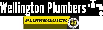 Wellington City Plumbers